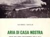 Aria di casa nostra (1969)
